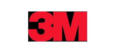 Distribuidores-3m