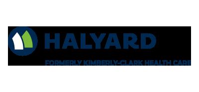 Distribuidores Halyard